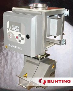 quickTRON-05-Bunting-Metal Detection