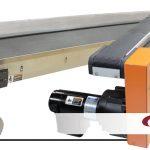 Cinco-lugares-donde-puede-encontrar-transportadores-magnéticos-en-uso-Bunting-Newton