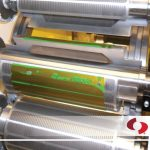 Magnetic Printing and Converting Cylinders: Our Specialty Spotlight-Bunting-Newton