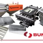 Five Magnetic Separator Myths, Part Two: Are All Rare Earth Magnetic Separators the Same-Bunting