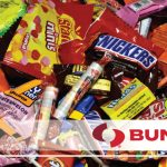 Safe Halloween Treats Thanks to Magnetic Separation and Metal Detection-Bunting